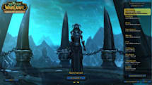 Death Knight one-per-realm restriction lifted