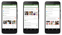 TripAdvisor is offering two free months of Google Play Music