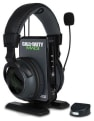 Turtle Beach unveils limited edition Modern Warfare 3 headsets, Simon Riley would've approved