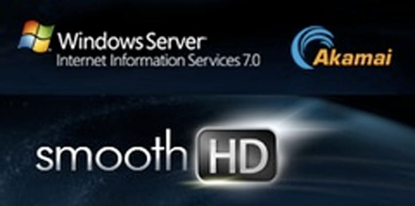 Microsoft's Silverlight to get adaptive streaming boost from Akamai