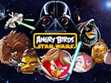 Xbox One and PlayStation 4 launch lineups bolstered by Angry Birds Star Wars