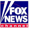 ATMC Cable grows its HD lineup by adding Fox News HD