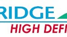 Blue Ridge Communications revamps HD lineup