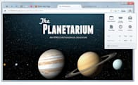 Firefox shows its curvy Australis tabs for upcoming unified version