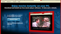 Workaround enables Netflix 'Watch Now' titles to be decrypted, saved