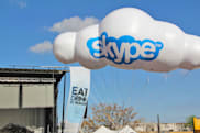 Skype hides IP addresses to protect users from online trolls