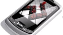Keepin' it real fake, part XCIV: Act-429 PMP puts on a RAZR2 act