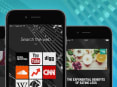 Opera's latest iOS browser wants to replace your news app