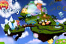 It puts the dog food in the basket or else it gets the hose again: Ubisoft announces Petz World