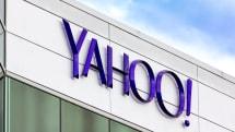 Yahoo 確認有超過 5 億個帳戶在 2014 年受駭客攻擊影響