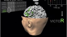 New system lets you type with your brain using MRIs