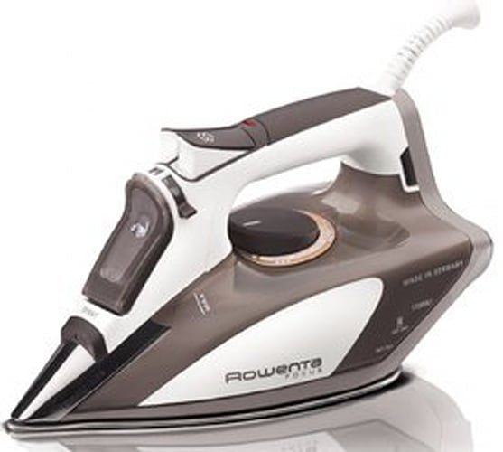 Focus 1700-Watt Micro Steam Iron
