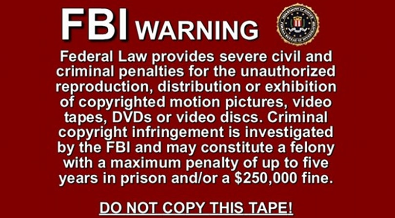 Senate Bill 978 not much of a danger to YouTube game runthroughs