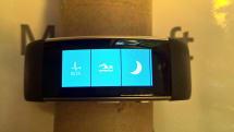 胎死腹中的 Microsoft Band 3 原来把更新重点放在了游泳功能上