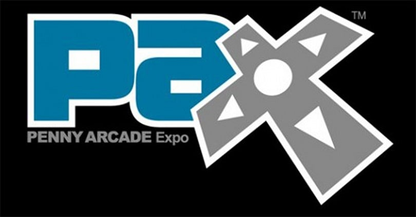 PAX Prime attendance grows to 70,000