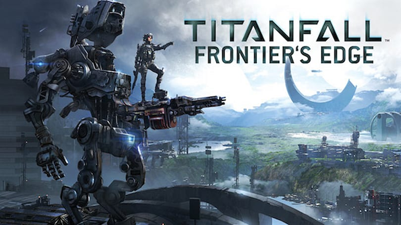 Joystiq Weekly: Titanfall gets co-op, Civ: Beyond Earth review, amiibo impressions and more