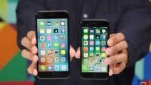 看來 iPhone 7 的銷量並未達到 Apple 的期望