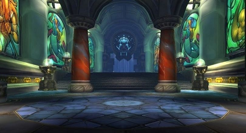 WoW Archivist: The triumph and tragedy of Ulduar