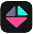 Fuzel is a standout collage creator for your iPhone