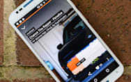 SoundCloud adds stations to encourage music discovery