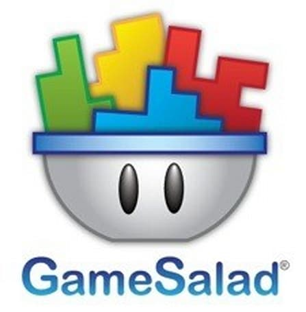 Gamesalad aiming to bring their development system to the iPhone