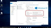 マイクロソフト、ARM版Windows 10発表。Win32アプリケーションもエミュレーションで動作。Photoshopやゲームもスイスイ