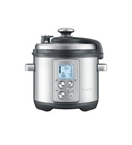 Breville The Fast Slow Pro, available on Amazon