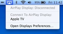 Reports say OS X 10.9.2 breaks AirPlay Mirroring, and other news for Feb. 28, 2014