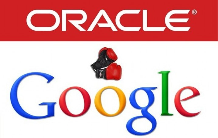 Judge attacks Oracle's 'stratospheric' damages claim against Google, postpones trial