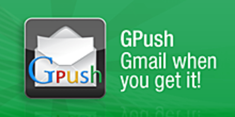 Apple approved Gmail app for iPhone. Has hell frozen over?