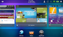 RIM puts BlackBerry Playbook on massive sale; Android Market shoehorned onto rooted units