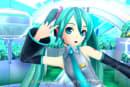 Hatsune Miku: Project Diva F 2nd trailer showcases English subs