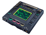 Korg Kaossilator Pro makes its NAMM debut