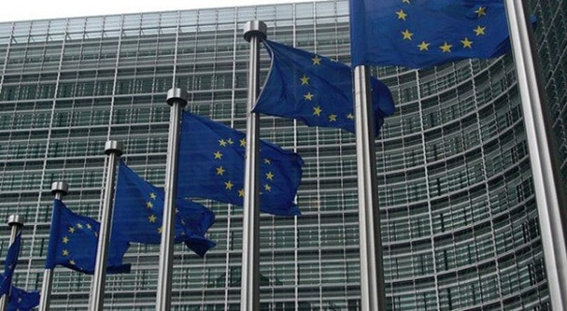 European Commission invests €50 million into 5G research with a 2020 target