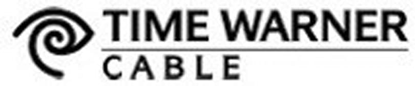 Time Warner Cable brings four new HD options to Austin / Waco, Texas
