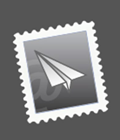 Kiwi IMAP email client goes closed source