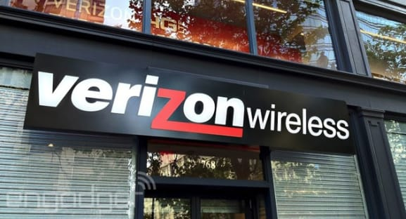 verizon 39 s more everything plan takes on t mobile with increased data unlimited international. Black Bedroom Furniture Sets. Home Design Ideas