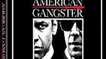 American Gangster HD DVD review roundup