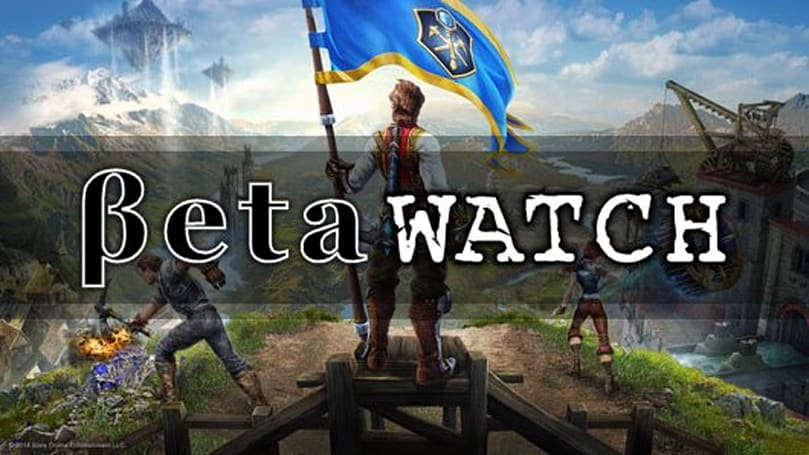 Betawatch: August 23 - 29, 2014