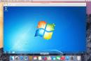 VMware Fusion/Fusion Pro 7 ready for OS X Yosemite