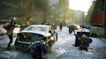 'The Division': Experience New York City as you never have before