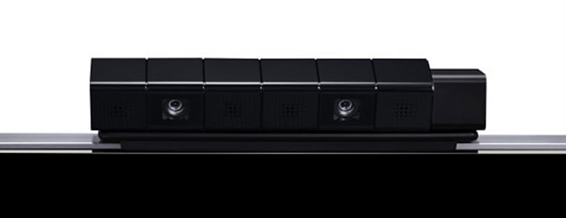 Sony abandoned plans to bundle Eye camera with PS4 to keep price down