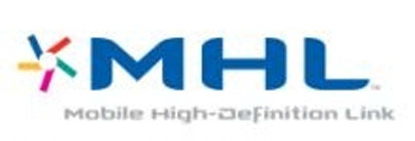Mobile High-Definition Link supergroup upgrades to Consortium status