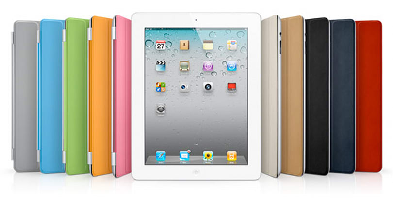 iPad 2 extends its global reign of terror to Singapore, Japan, 9 other countries this week