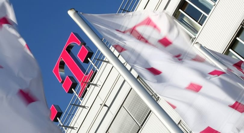 Deutsche Telekom and RSA team on hack-resistant internet connections