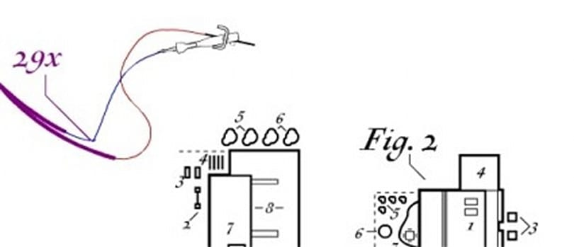 Fig. 8 lets you turn work into fun