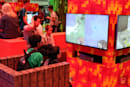 'Minecraft' is coming to the Wii U on December 17th