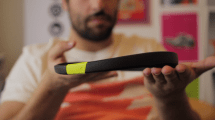 Axio returns as Melon, an EEG headband that'll help you learn to focus