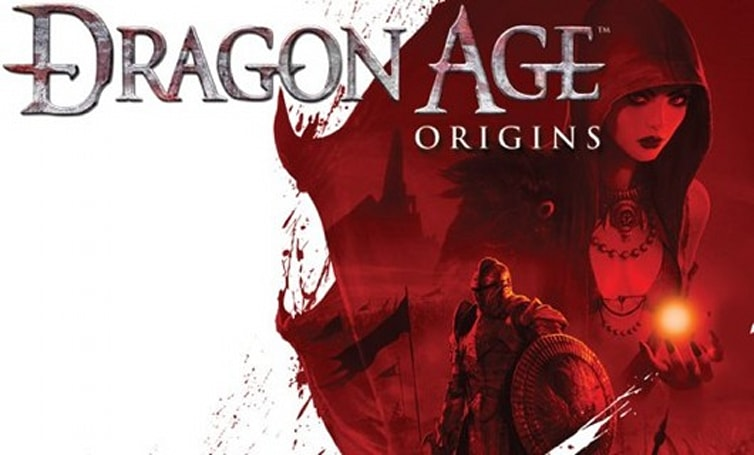 BBFC: Dragon Age Ultimate Edition to include Awakening and all DLC