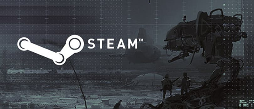 F2P mech combat sim Hawken transitioning to Steam this month